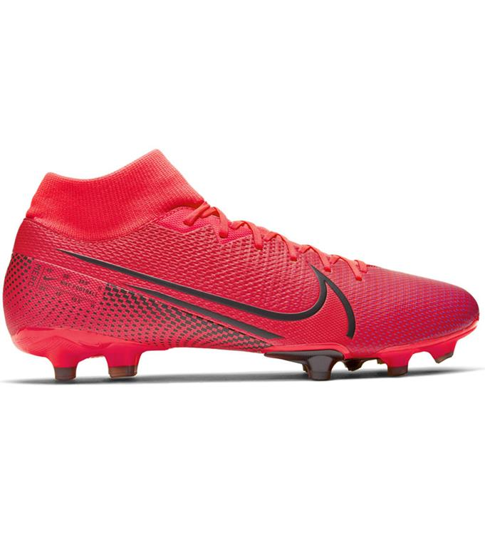 Nike Superfly 7 Academy FG/MG Voetbalschoenen M
