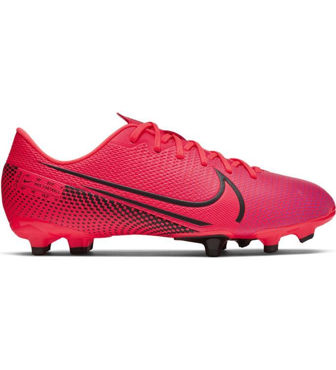 Nike Jr Vapor 13 Academy FG/MG Voetbalschoenen Y