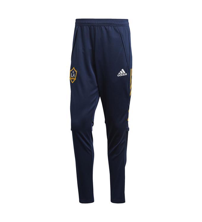 adidas Las Angeles Galaxy Trainingsbroek 2019/2020 M