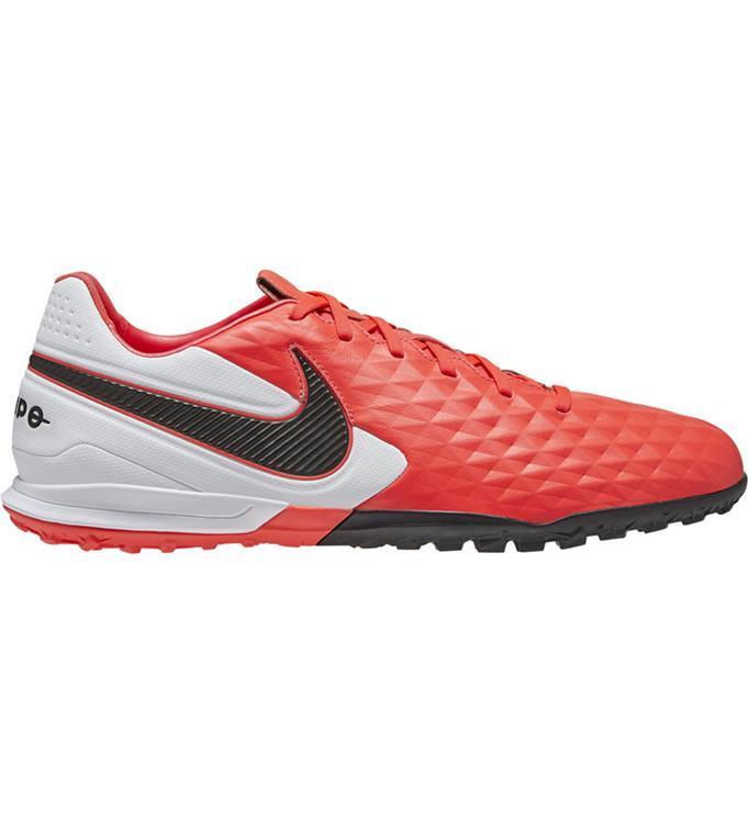 Nike Jr Legend 8 Academy Zaalvoetbalschoenen Y