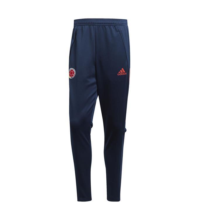adidas Fire Chicago FC Trainingsbroek 2019/2020