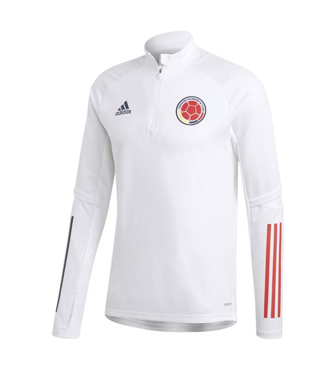 adidas Fire Chicago FC Trainingstop 2019/2020 M