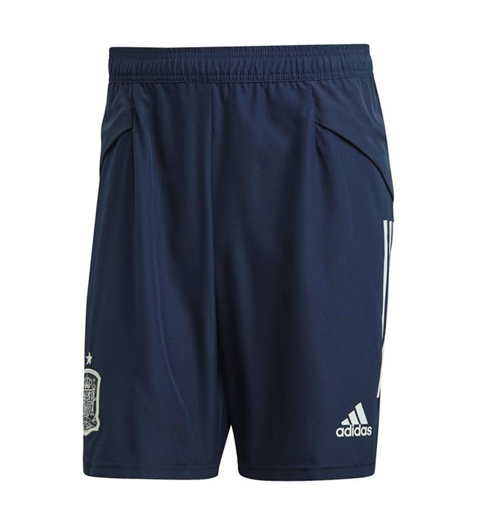 adidas Spanje Downtime Short 2019/2020 M