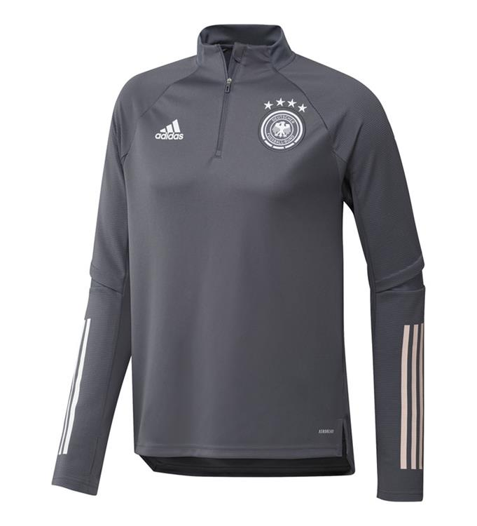 adidas Duitsland Trainingstop 2019/2020 M