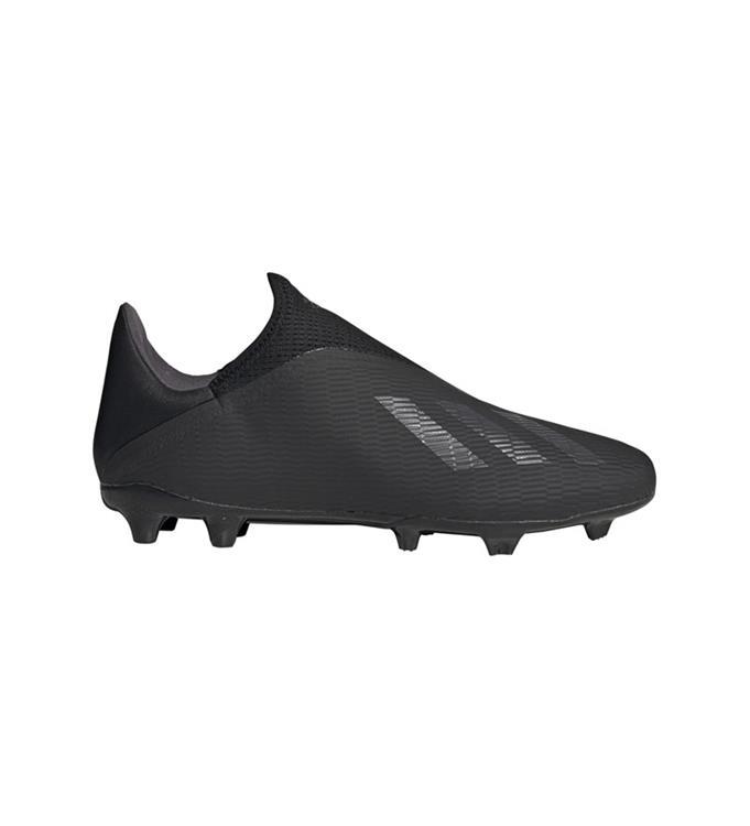 adidas X 19.3 LL firm Ground Voetbalschoenen M