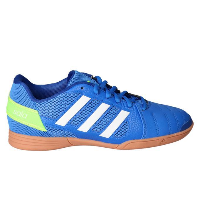 adidas Top Sala Zaalvoetbalschoenen Jr