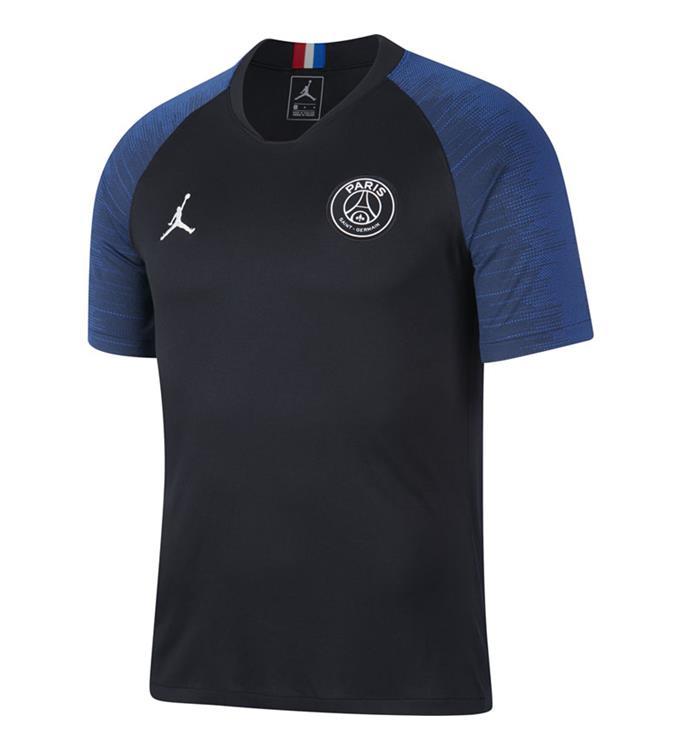 Nike Paris Saint Germain 4e Shirt 2019/2020 M