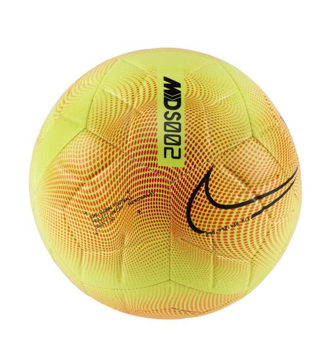 Nike M Series Strike Voetbal