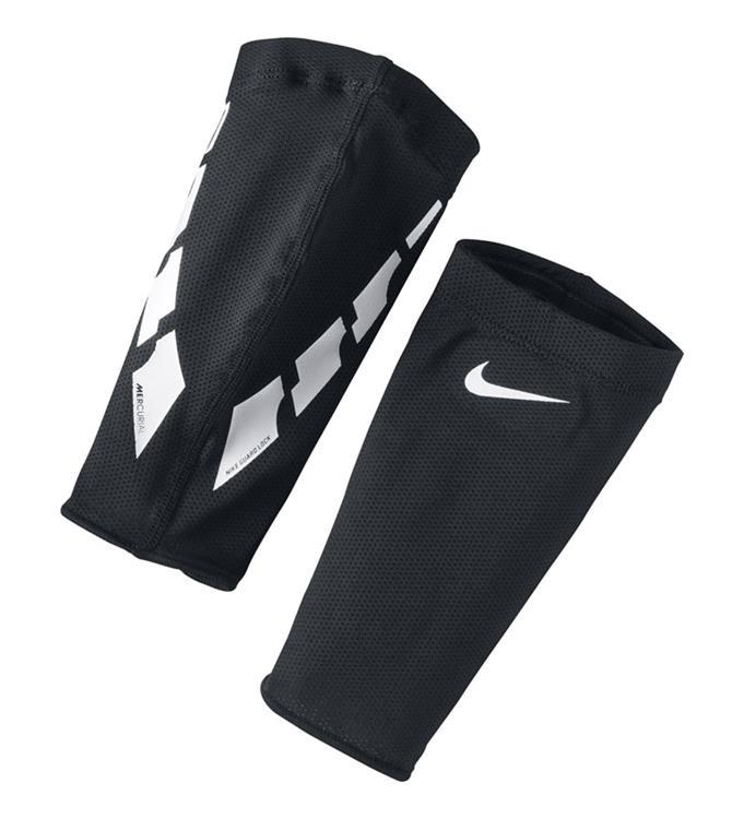 Nike Guard Lock Elite Scheenbeschermers