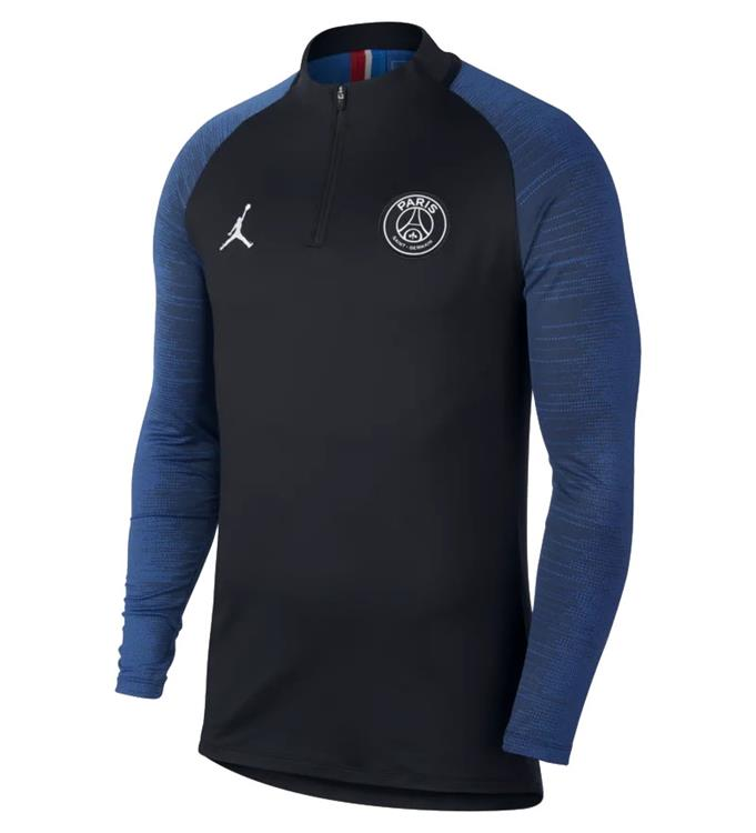 Nike Paris Saint Germain 4de Trainingstop 2019/2020 M