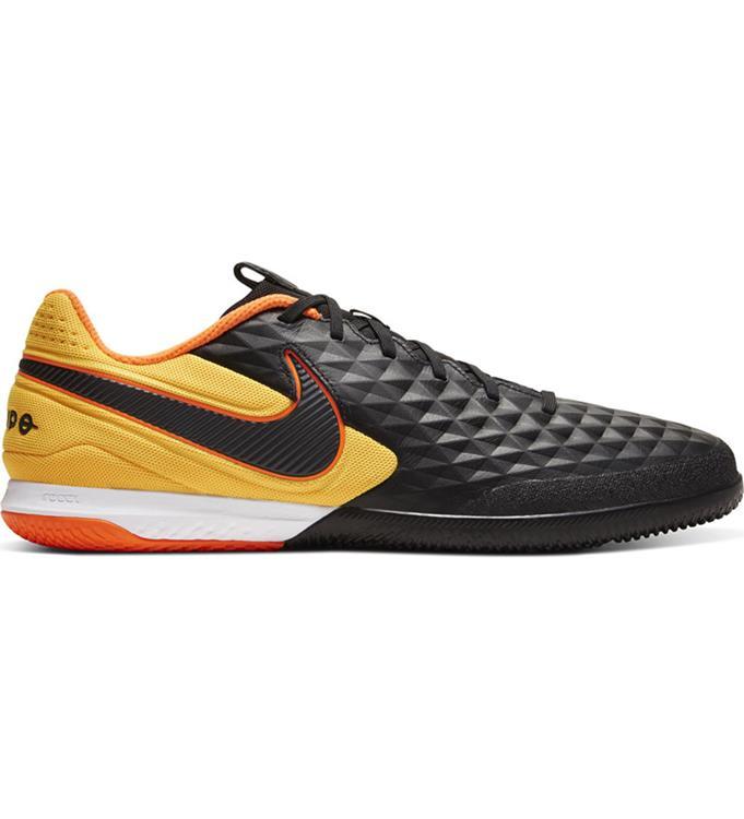 Nike React Legend 8 Pro Zaalvoetbalschoenen M