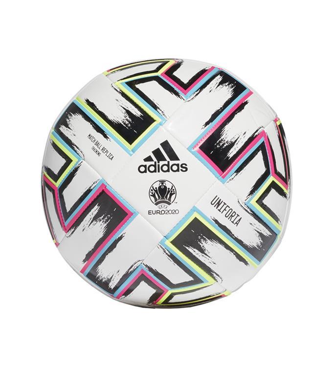 adidas Uniforia Trainingsbal