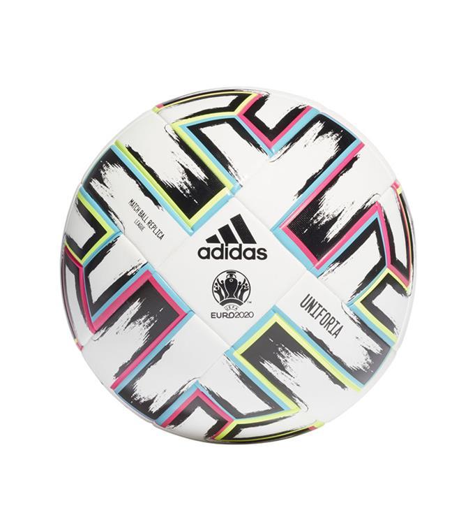 adidas Uniforia Voetbal