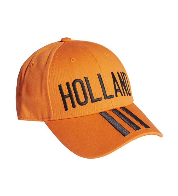 adidas Cap Nederland