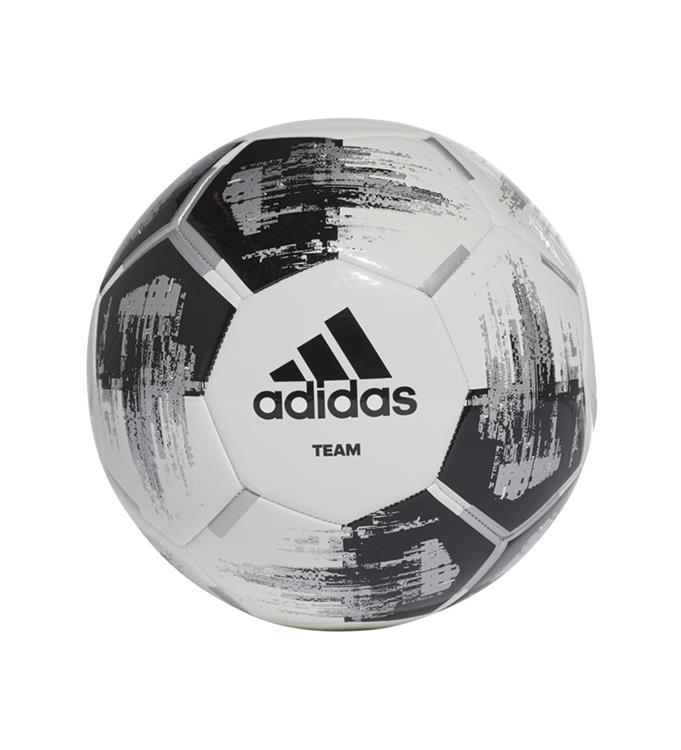 adidas Team Capitano Voetbal