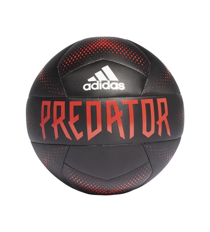 adidas Predator Trainingsbal