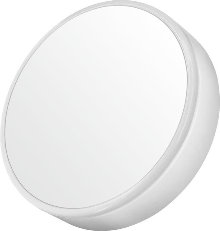 KlikAanKlikUit Smart Action Button ACST-9900