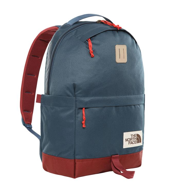 The North Face Rugzak Voor Dagtrips