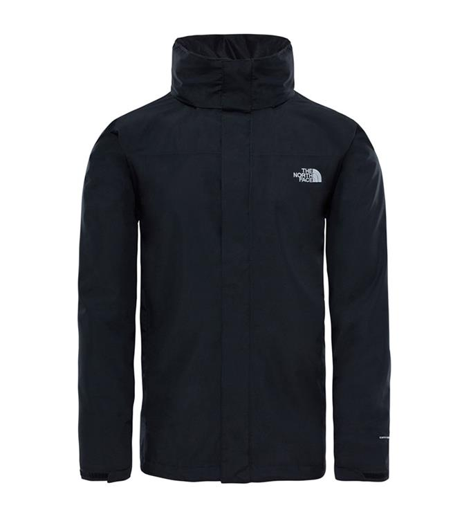 The North Face Sangro Herenjas