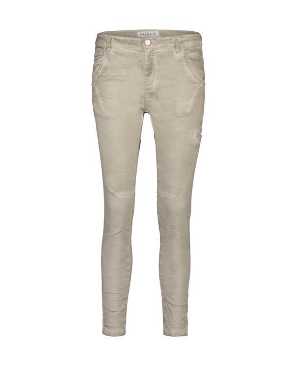Bianco Jeans Bishop