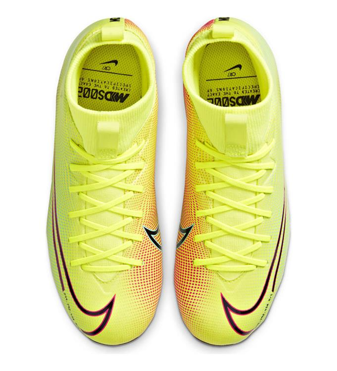 Nike Jr Superfly 7 Academy MDS FGMG Voetbalschoenen Y
