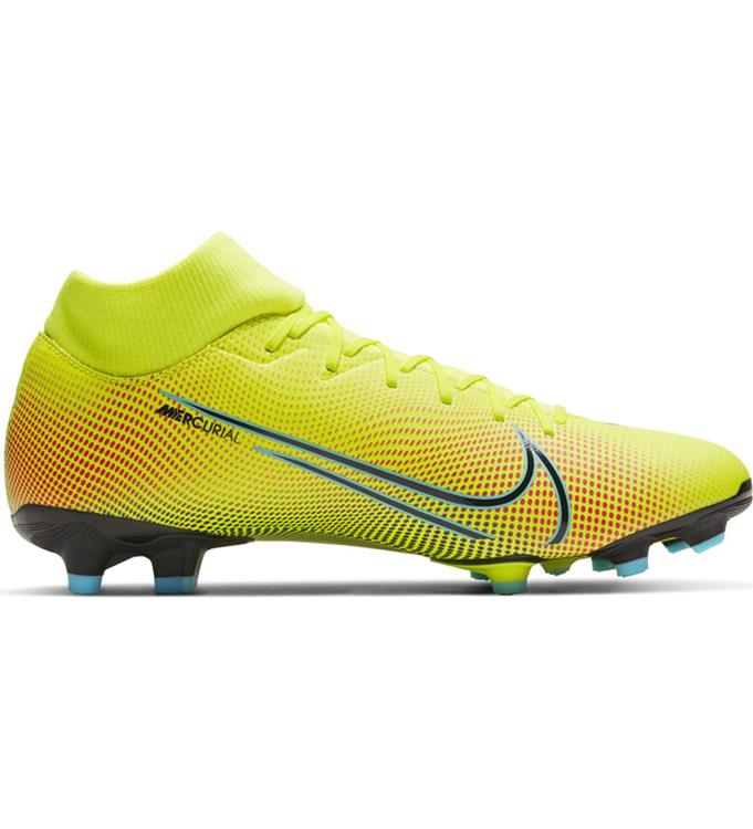 Nike Superfly 7 Academy MDS FG/MG Voetbalschoenen M