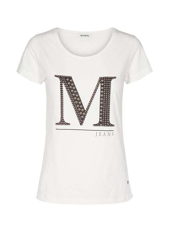 Mos Mosh T-Shirt Riva