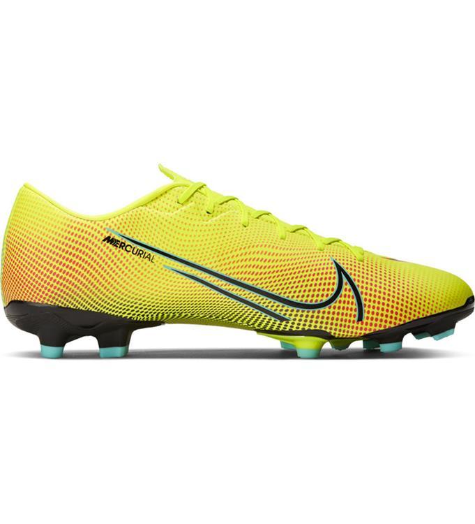Nike Vapor 13 Academy MDS FG/MG Voetbalschoenen M