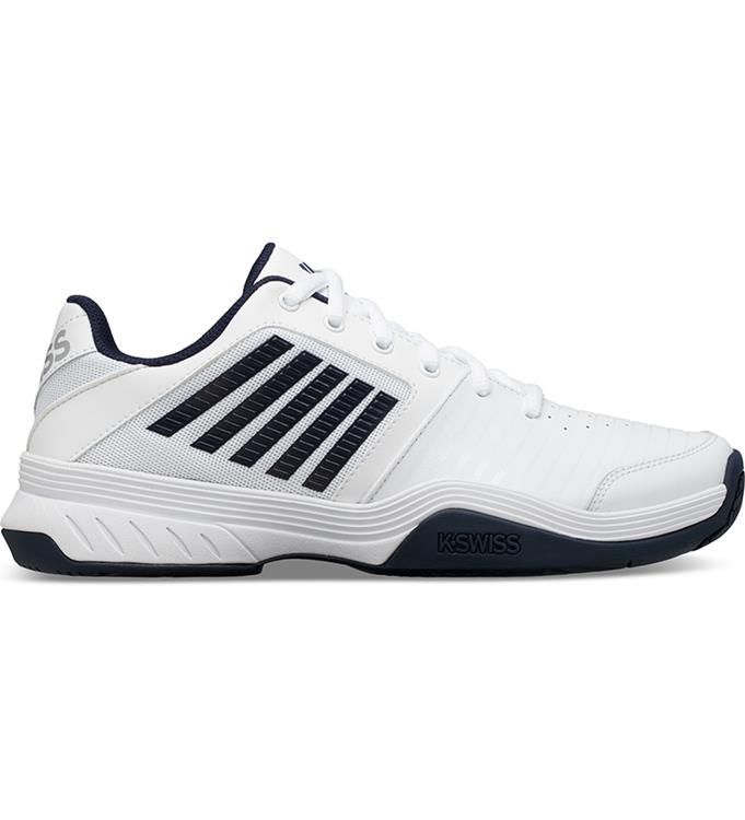 VANS VANS X SPITFIRE Men's Sneakers Fashion Lace Up Comfortable Sports Shoes