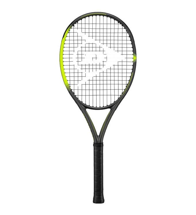 Dunlop SX Team 260 Tennisracket