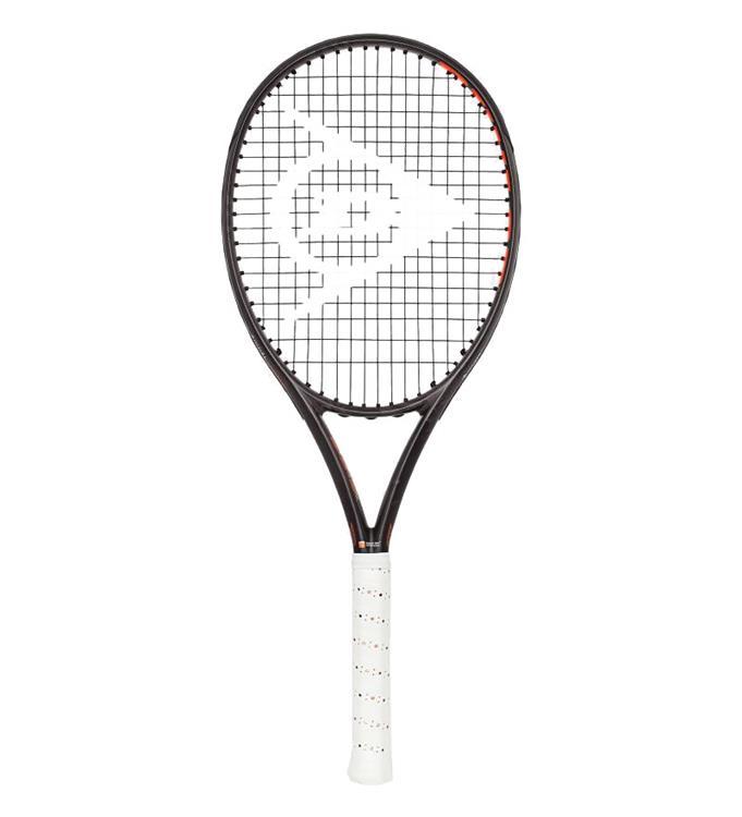 Dunlop NT R5.0 Lite Tennisracket