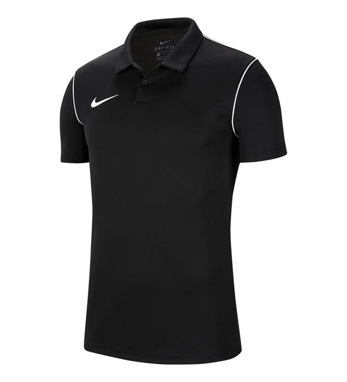 Nike Dri-FIT Park Polo M