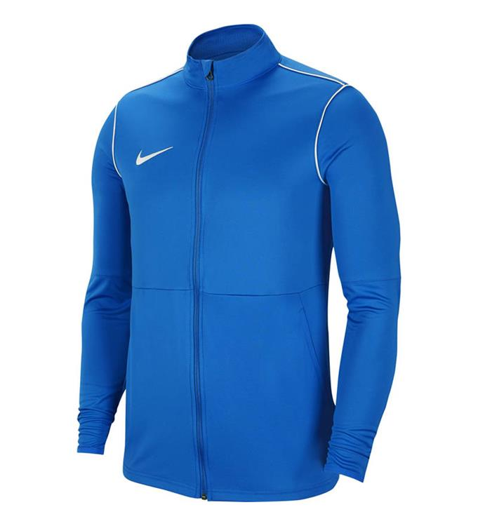 Nike Nike Dri-FIT Park Voetbaljack M