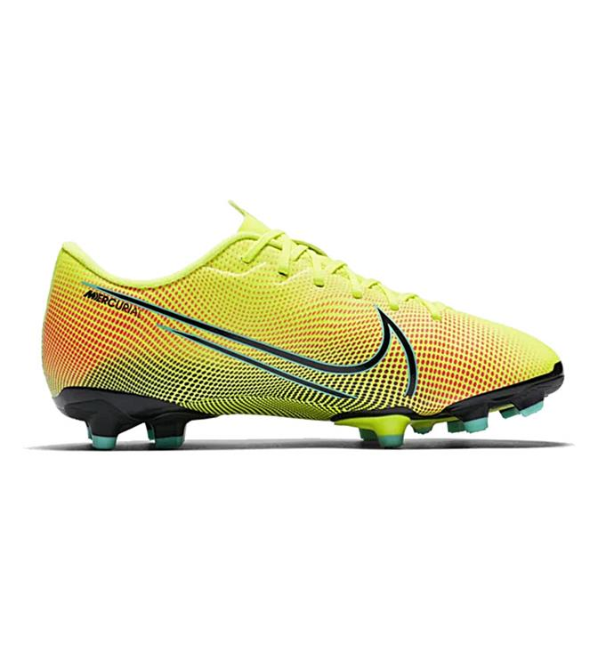 Nike Jr Vapor 13 Academy MDS FG/MG Voetbalschoenen Y