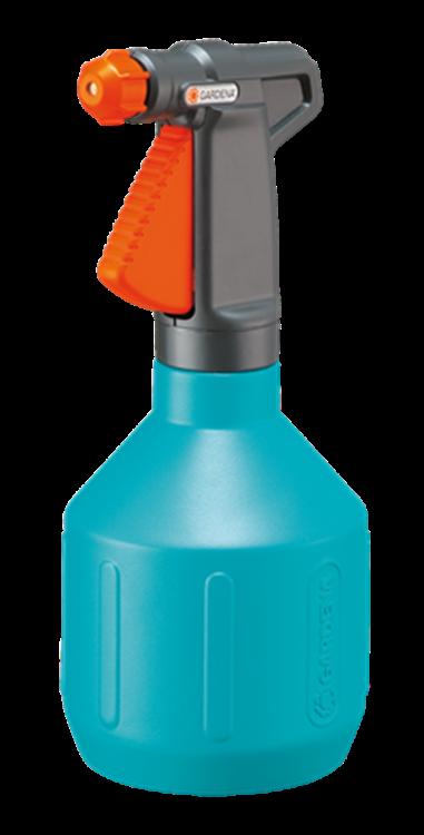 GARDENA Comfort Plantenspuit - 1,0 Liter