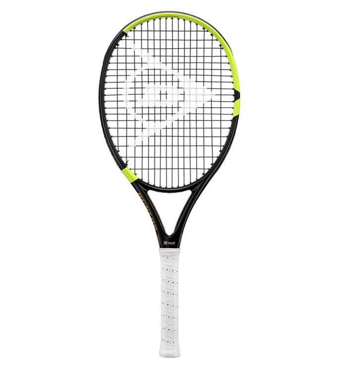 Dunlop NT R7.0 Tennisracket