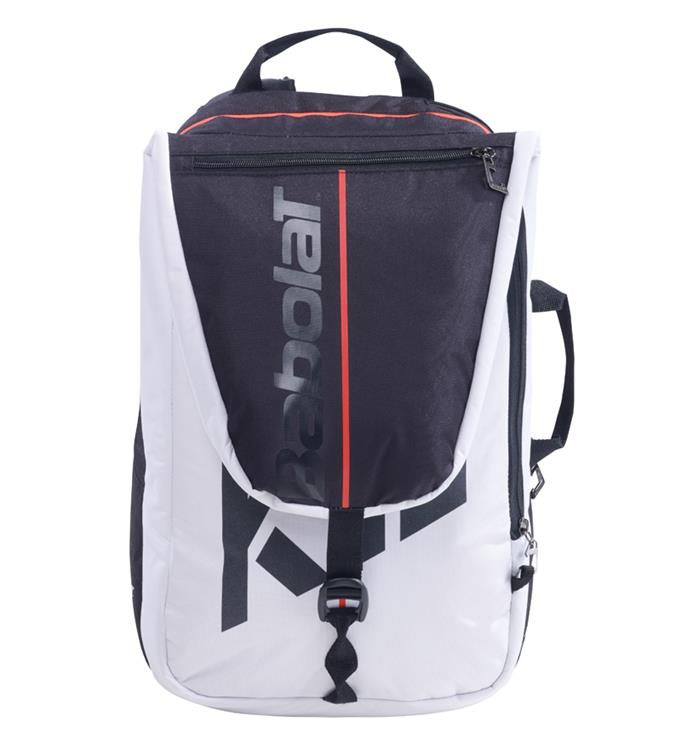 Babolat BACKPACK PURE STRIKE Tennistas