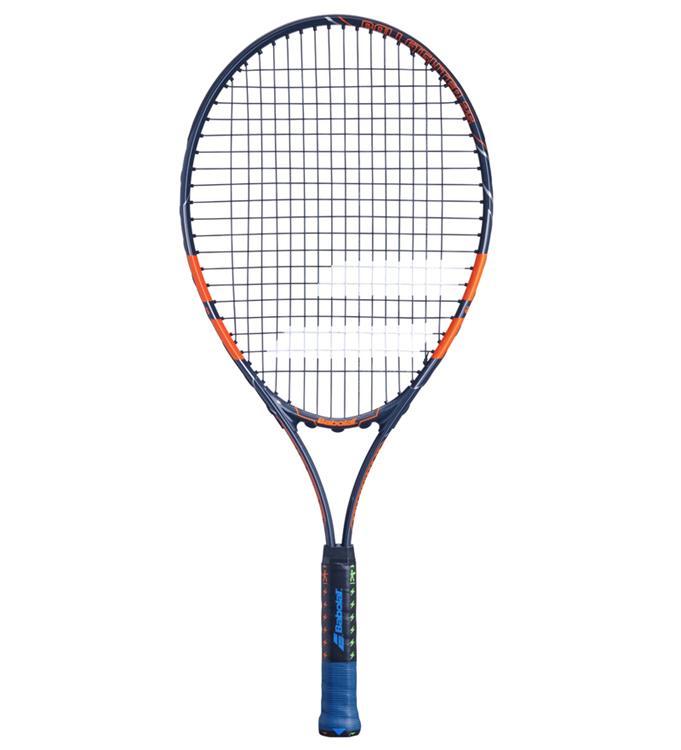 Babolat BALLFIGHTER 25 Tennisracket