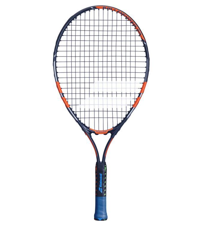 Babolat BALLFIGHTER 23 Tennisracket
