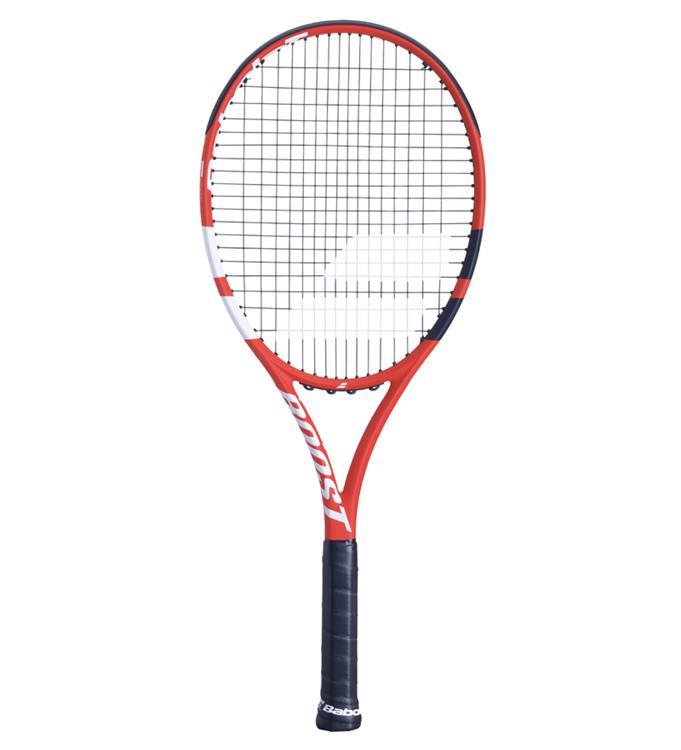 Babolat BOOST S STRUNG Tennisracket