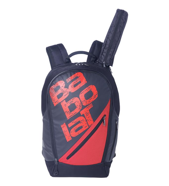Babolat BACKPACK EXPAND TEAM LINE Tennistas