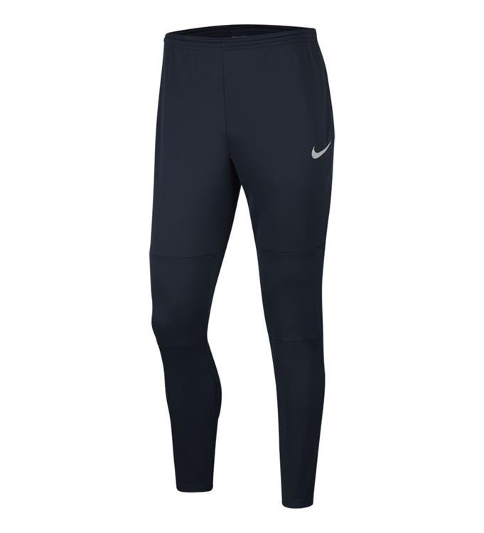 Nike Dri-FIT Park Trainingsbroek M