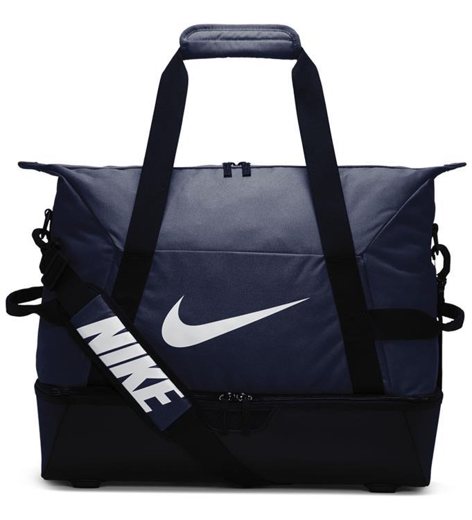 Nike Academy Club Team Hardcase B