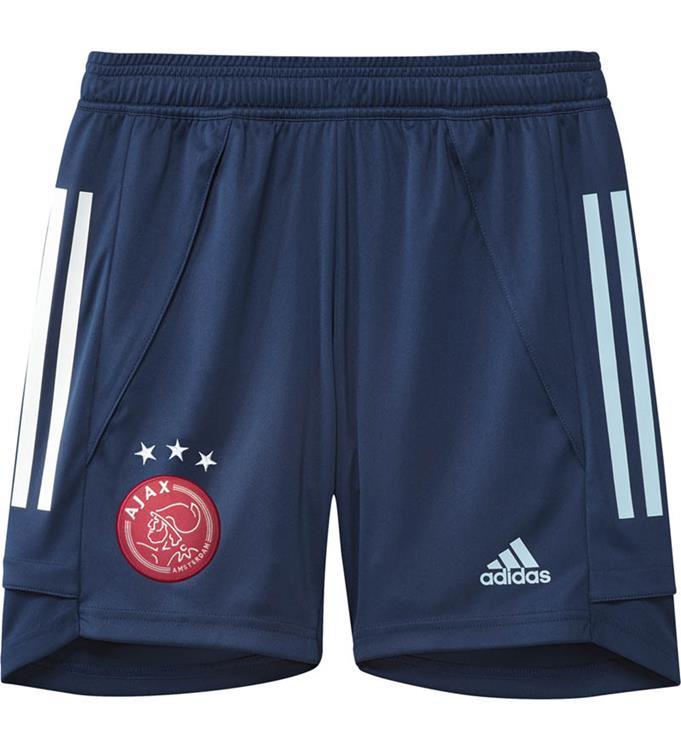 Ajax Trainingsshort 2020/2021 Y