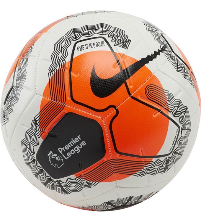 Nike Strike FA19 Voetbal