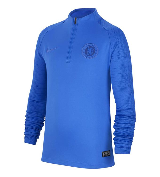 Nike Chelsea FC Dri-FIT Strike Trainingstop 2019/2020 Y