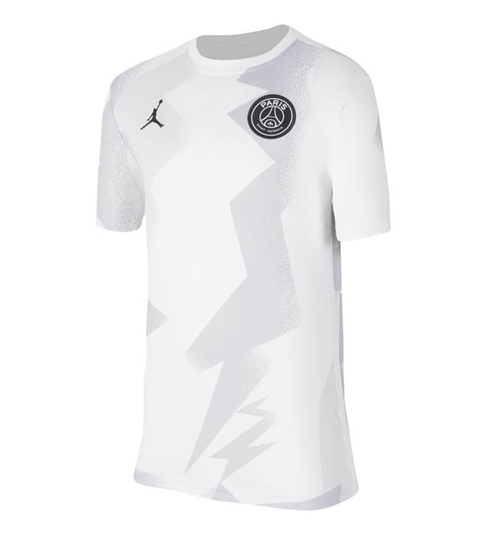 Nike Paris Saint Germain Uitshirt 2019/2020 Y