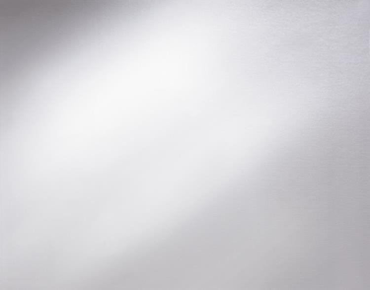 Raamfolie Opal 45cm