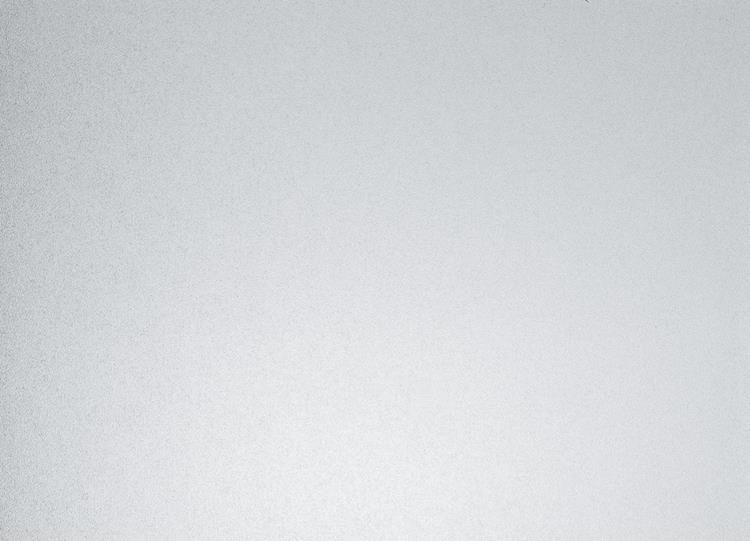 Raamfolie Milky 67,5cm