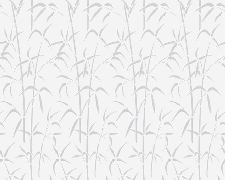 DC-Fix Raamfolie Bamboo 67,5cm
